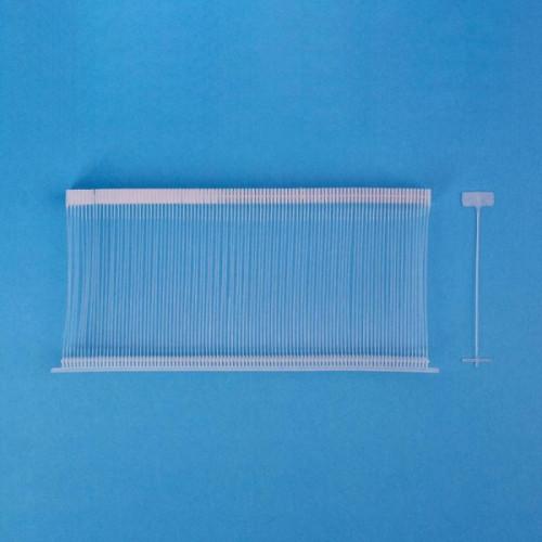 Соединитель пластиковый GP 50S стандарт игла 10000 штук/упаковка