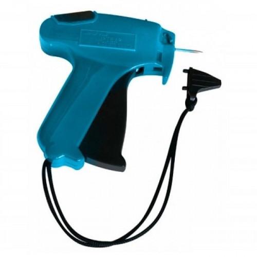 Пистолет-маркиратор игловой GP/F тонкая игла