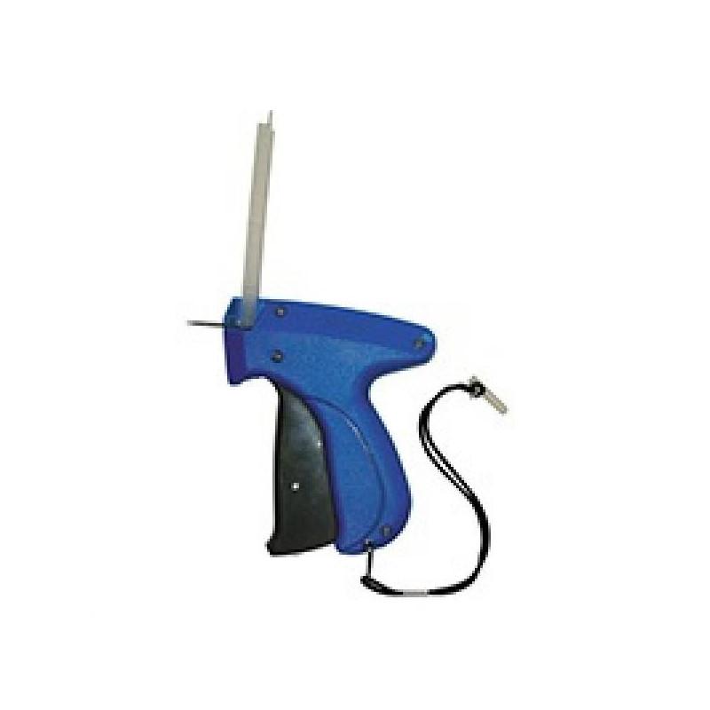 Пистолет-маркиратор игловой Jolly/F тонкая игла