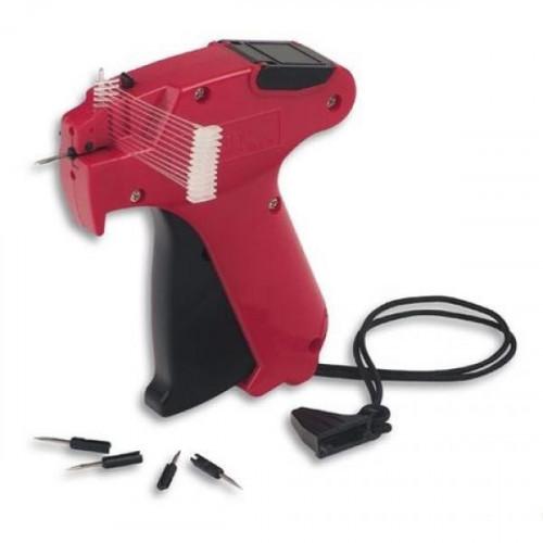 Пистолет-маркиратор игловой MTX-05 F тонкая игла