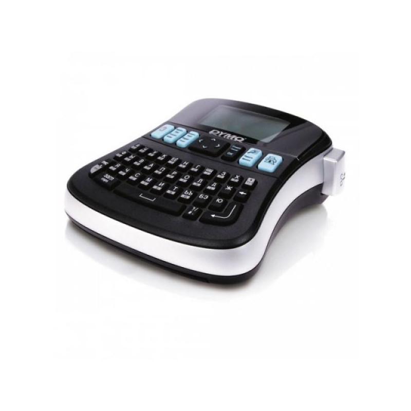 Принтер Label Этикет принтер DYMO LM210D