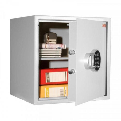 Мебельный сейф AIKO Т-40EL электронный замок