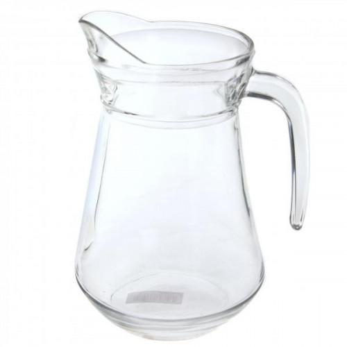 Кувшин Luminarc Арк стеклянный 1 литр