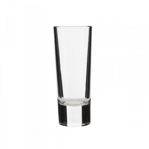 Набор стопок Luminarc Исландия 60 мл стекло 6 штук в упаковке