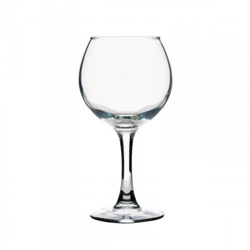 Набор фужеров для вина Luminarc Французский ресторанчик 210 мл 6 штук в упаковке