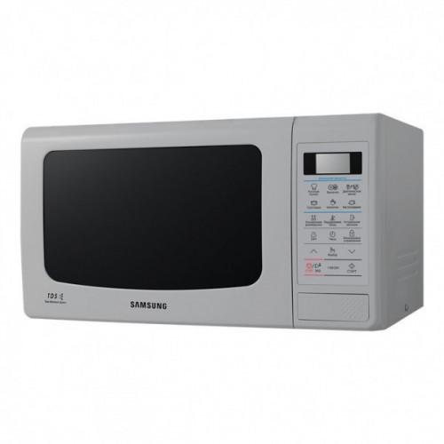 Микроволновая Печь Samsung ME83KRS-3 800 Вт 23 литра серый