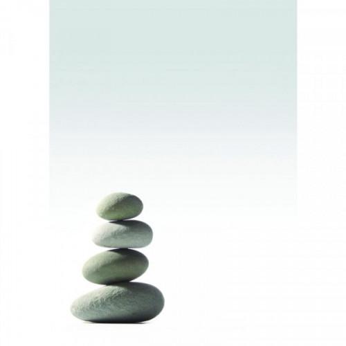 Дизайн-бумага 12124 Камни SPA (А4,90г,20л.)
