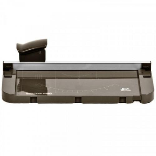Резак для бумаги PO Rollstream 308R3 роликовый