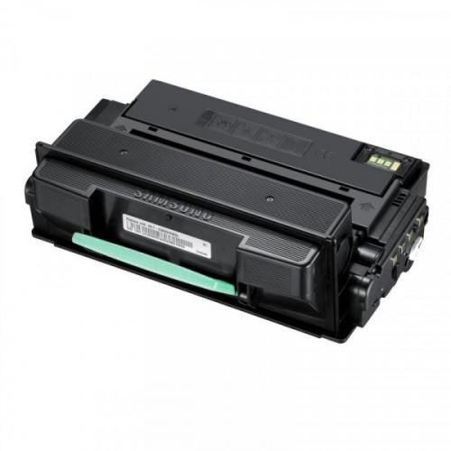 Картридж лазерный Samsung MLT-D305L черный оригинальный