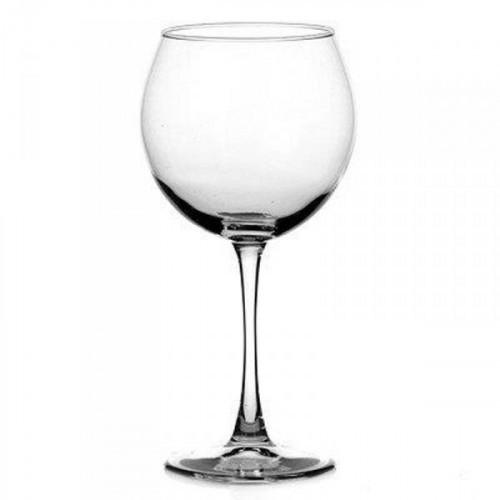 Набор фужеров Pasabahce ENOTECA для вина 630 мл 6 штук в упаковке