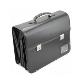 Кейсы, портфели, папки