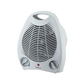 Вентиляторы, обогреватели