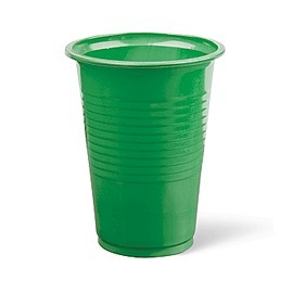 Стаканы, чашки и бокалы
