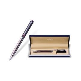 Ручки премиум-класса