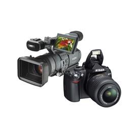 Бытовая, видео техника.