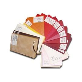 Дизайн-бумага