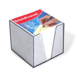 Блоки для записи