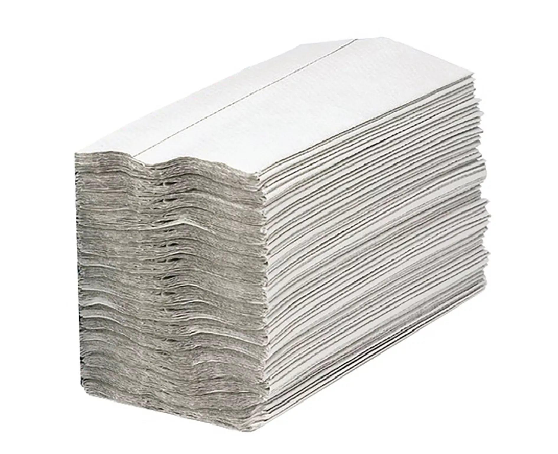 полотенца для диспенсеров