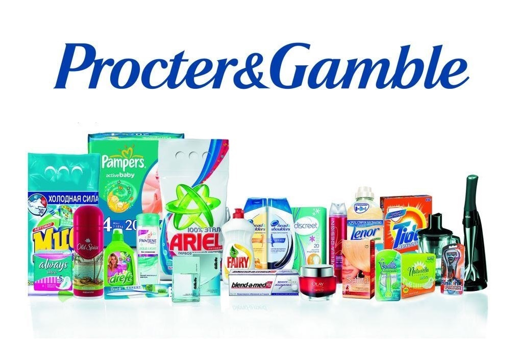 unilever and proctor gamble Unilever is a strong competitor in some areas they have areas where p&g does not activate, like food it is a big company and from what i read it is similar in many ways to p&g there are some people in my country that moved from p&g to unilever.