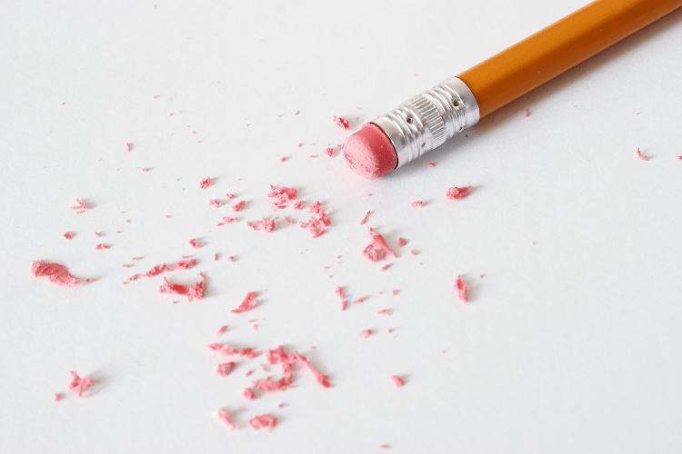Какой карандаш самый прочный?