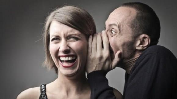 20 лучших анекдотов про офис.