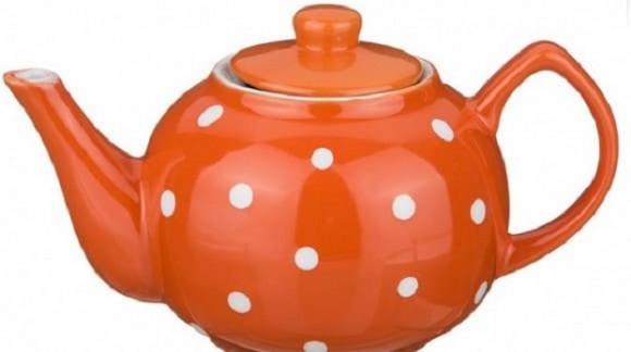 44 – ФЗ для «чайников». Часть вторая. Виды закупок.