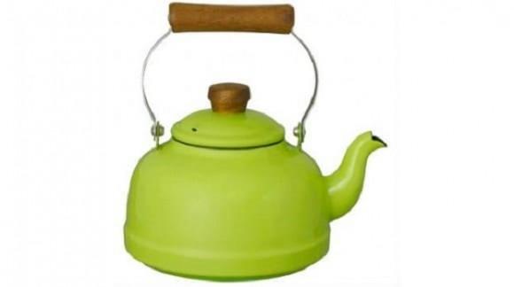 44-ФЗ для чайников. Часть пятая.