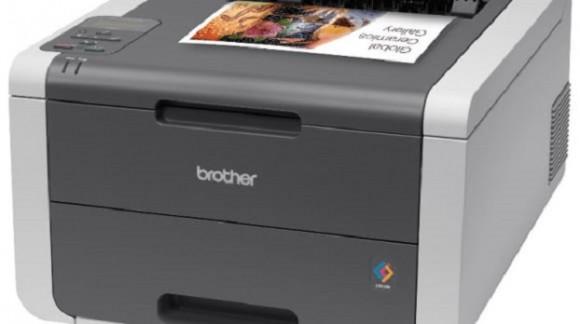 Картриджи для принтеров. Обзор и тестирование