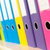 Что нужно знать о папках регистраторах?