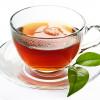 Чай – магия без волшебства