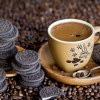 Как пить кофе?